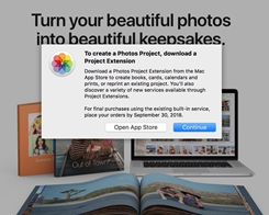 Apple Will End its Photo Printing Operation in September