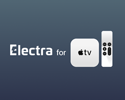 ElectraTV Jailbreak for tvOS 11.2-11.3 Released