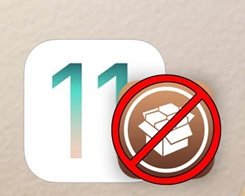 How to UnJailbreak / Remove Electra 1131 Jailbreak without Upgrading to iOS 11.4.1?