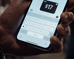 Apple Releases Series of 'Just Text Them the Money' Apple Pay Cash Ads