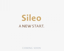 Sileo, the Full Cydia Replacement for iOS 11, Will Be Coming Soon