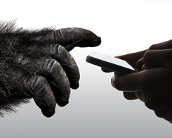 Corning Reveals Gorilla Glass 6 Likely Destined for Apple Devices