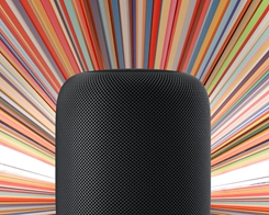 HomePod Will Soon be Able to Make Phone Calls, Run Multiple Timers at Once, and More