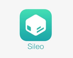 Cydia Replacement Sileo Teased on Video Once Again Ahead of Release, Shows off Faster Performance