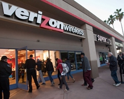 Verizon Eyes Apple as a Partner for 5G TV Rollout