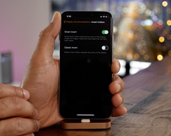 These are the 18 best iOS Apps with Dark Mode, According to Apple