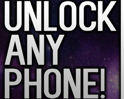 ICCID Activation Bug can Factory Unlock Any iPhone with a Turbo SIM
