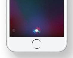 Siri on iOS Answered 78.5% of Queries Correctly in Latest Test, Trailing Google Assistant at 85.5%