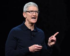 New iPhone Failure Report Reveals Apple's Lost Advantage