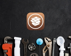 How to Fix Broken Cydia if you Have Already Updated Cydia?