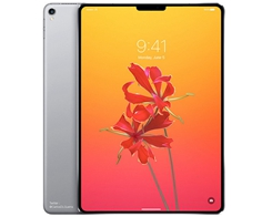 The New Rumor Claims 2018 iPad Pros Will be Smaller, Drop Headphone Jacks