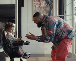 New Apple Music ad Shows off HomePod with DJ Khaled