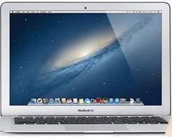 Apple's Rumored MacBook Air Successor Said to Use Intel's Kaby Lake Refresh Processors