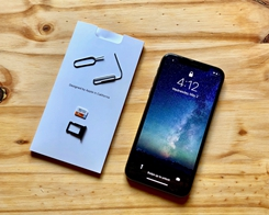 iOS 12 Beta 5 Further Hints at Dual-SIM Support