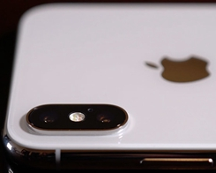 Huawei Surpasses Apple as World's No. 2 Smartphone Vendor