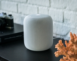 iOS 12 Beta 5 Changes Confirm Ability to Make, Receive Calls from HomePod