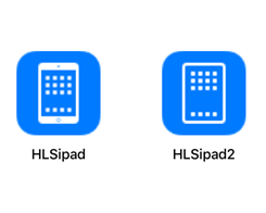 Icon Found in iOS 12 Shows iPad with Thin Bezels and Face ID, no Home Button or Notch