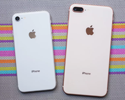 Statistical Analysis Suggests 2018 iPhones Will be Announced on September 12