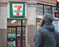 Apple Pay is Coming to CVS and 7-Eleven Later This Year