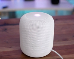 HomePod Now has 'Small but Meaningful Share' of 50M Smart Speaker Sales in US