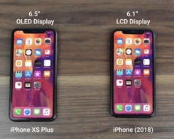 iPhone 9 Shells Appear and Some Interesting Names Suggested