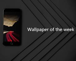Wallpapers of the Week: Long Exposure