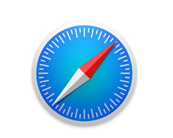 Safari Still Leads in Mobile Browser Share, But Facebook's Browser is on the Rise