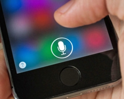Apple Says the iPhone Doesn't Listen to Your Conversations