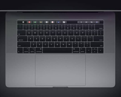 2018 MacBook Pro Owners Complain of Crackling Speakers