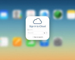 Apple Plans to Improve Apple ID and iCloud
