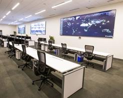 Apple Offers Rare Look Inside Mesa, Arizona Data Center