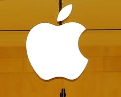 Japan Investigating Apple Over anti-Competitive Behavior