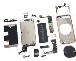 Are Aftermarket Repairs Safe for iPhone?