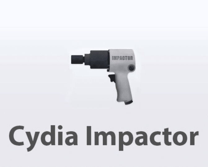 Saurik Updates Cydia Impactor to Fix Error 160 and Other Issues