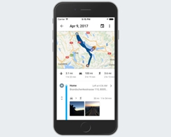 Google Confirms it Tracks Users even When 'Location History' Setting is Disabled