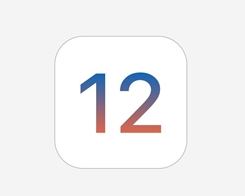 iOS 12 Beta 8: Check Out the Performance Improvements Since iOS 12 Beta 1