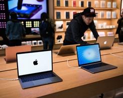 Apple is Planning a New Low-Cost MacBook, Pro-Focused Mac Mini