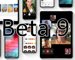 iOS 12 Developer Beta 9 is Now Available