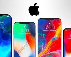 What Will Apple Call the 2018 iPhones?