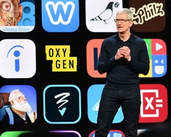 At Apple's Request, Facebook is Removing its Spyware-like Onavo VPN App from App Store
