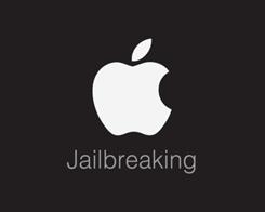 iOS 11.3.1 Jailbreak Detection Bypass Tweak Libertas Released