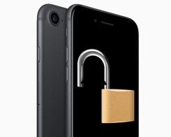 How to Check if your iPhone is Carrier Locked?