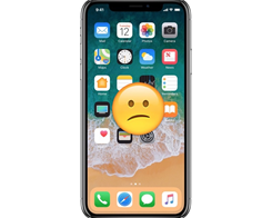 Fix the 3 Most Annoying Features on iPhone X