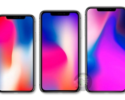 Apple to Ship Highest Number of New iPhones this Fall Since iPhone 6 Peak