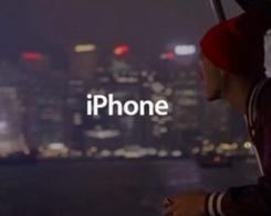 Apple iPhone: 10 Songs, 10 Years