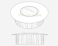 Apple Wins 67 Patents Today Covering the Steve Jobs Theater, TrueDepth Camera