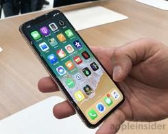 iPhone most Popular Smartphone Sold Online in U.S., Amazon Biggest Phone Retailer