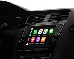 Survey Suggests Customers are More Satisfied With CarPlay Than Android Auto