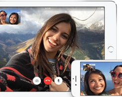 Apple Loses Bid for New Trial in VirnetX Case, Appeal Still Possible