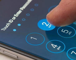 NoMoreDisabled – Prevent Permanent Passcode Locking